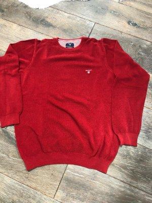 Gant-Pullover