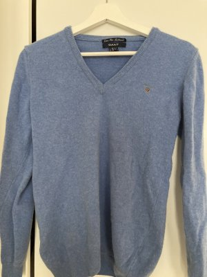 Gant Pullover (Extra Fine Lambswool)