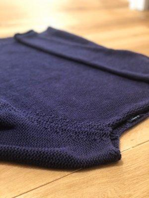 Gant Pullover in Marineblau