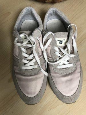 Gant Schuhe Freizeitschuhe Sneaker