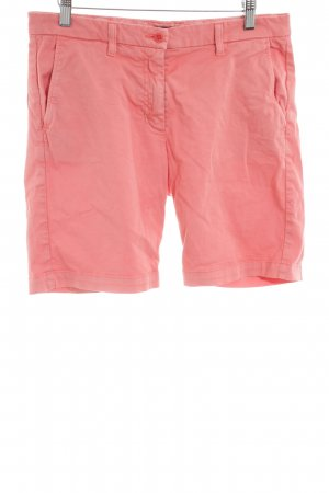 Gant Shorts pink Casual-Look