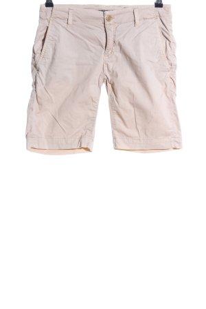Gant Shorts creme Casual-Look