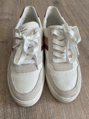 GANT Sneaker Gr.39