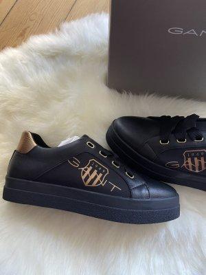 Gant Sneaker in 38