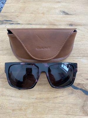 Gant Sonnenbrille Damen