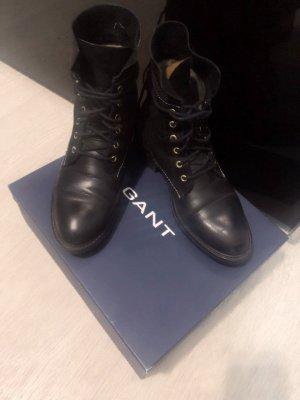 GANT Stiefel 39