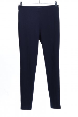 Gant Stretch Trousers blue casual look