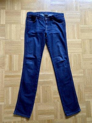 GANT super slim leg Jeans