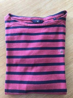 GANT  Sweatshirt  Gr XL