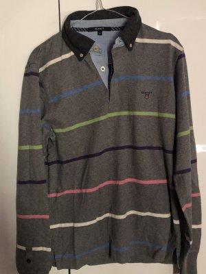 Gant Sweatshirt/Hemd