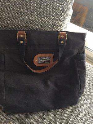 Gant Tasche