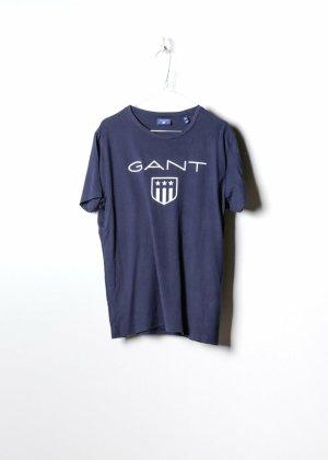 Gant Unisex Brandshirt in M