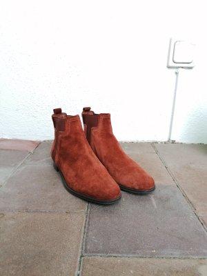 Ganz besondere Schuhe