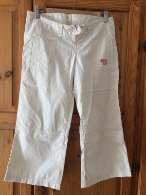 Roxy Trousers cream