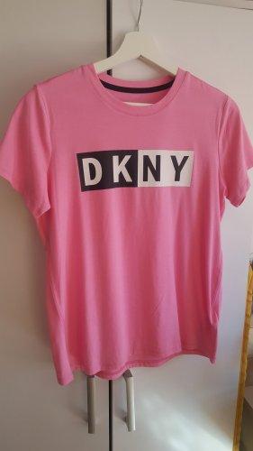 GANZ NEU: T-shirt von DKNY