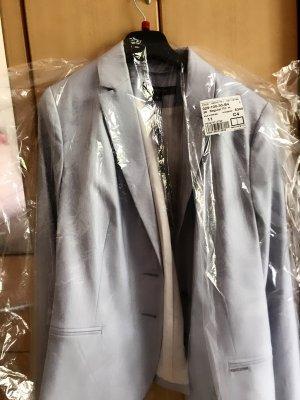 Ganz neue Damen Anzug von comma