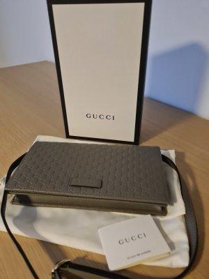 Ganz NEUE Gucci Umhängetasche