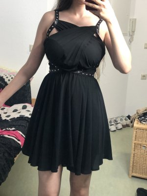 Ganz neuen schwarzes Kleid von The Kooples :)