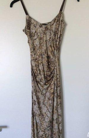 Ganz neues Kleid (ohne Etikette) von Mango, S