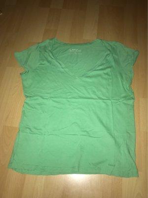 Ganz Shirt