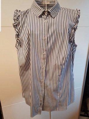 Ganz süße Streifen Bluse von Gerry Weber!