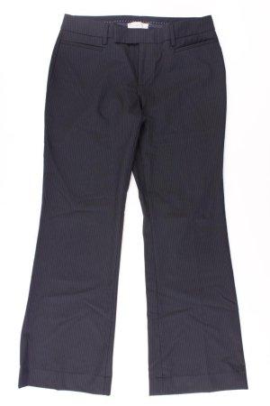 Gap Pantalone da abito multicolore Poliestere