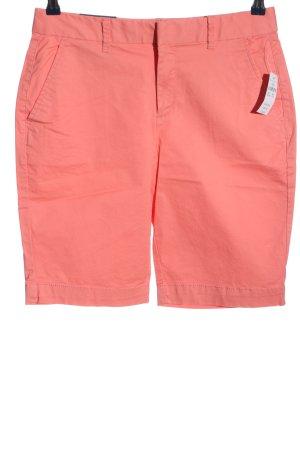 Gap Bermuda pink Casual-Look