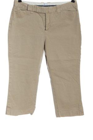 Gap 3/4 Length Trousers light grey casual look