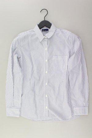 GAP Bluse blau Größe M