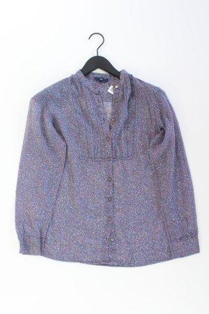 GAP Bluse mehrfarbig Größe S