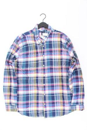 GAP Bluse mehrfarbig Größe XXL