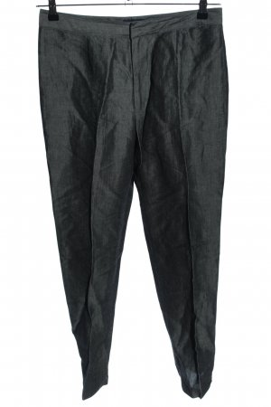 Gap Pleated Trousers light grey casual look