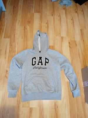 GAP California Pullover