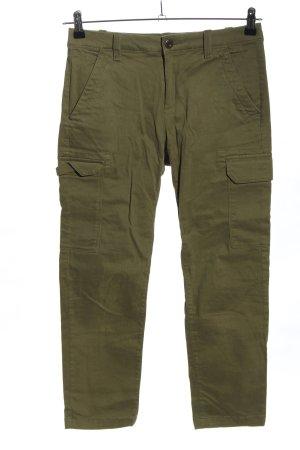 Gap Cargo Pants khaki casual look