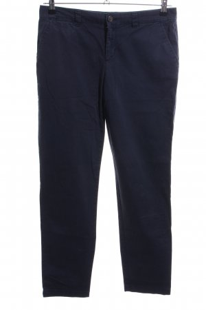 Gap Chinos blue business style