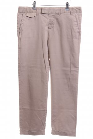 Gap Chinohose nude Business-Look