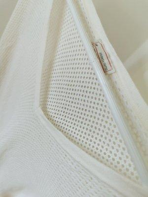 Gap Maglione lavorato a maglia beige chiaro Cotone