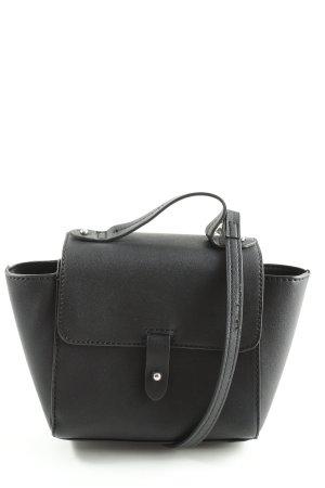 Gap Handtasche