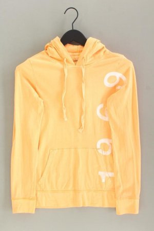 Gap Hooded Sweater gold orange-light orange-orange-neon orange-dark orange