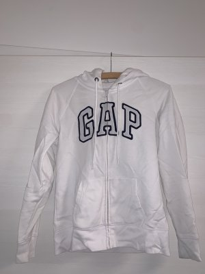 GAP Jacke / Pullover