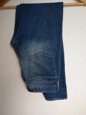 Gap jeans Größe 27r