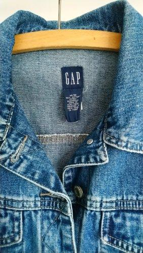 GAP Jeansjacke - Gr. M - sehr guter Zustand!