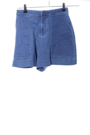 Gap Denim Shorts blue casual look