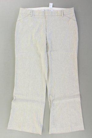 Gap Linen Pants multicolored linen