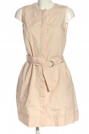 Gap Minikleid creme Casual-Look