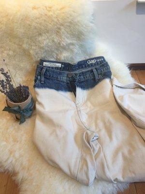 Gap original best girlfriend jeans