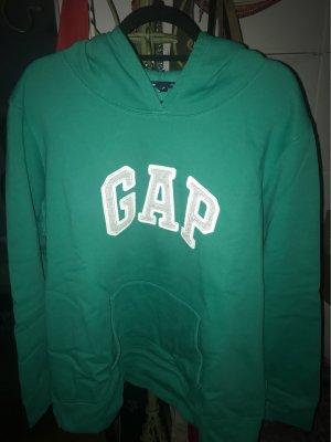 Gap Pulli