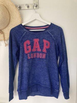 Gap Pullover