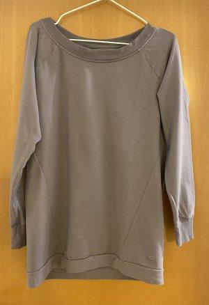 GAP Pullover in lila Gr. XS