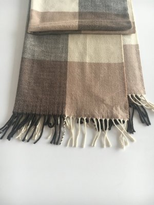 Gap Scarf multicolored